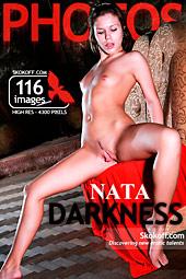 Skokoff - Nata (Nelly) - Darkness