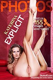 Skokoff - Katerina (Rina A) - Explicit