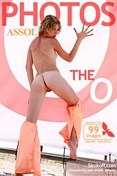 Skokoff - Assol - The O