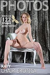 Skokoff - Katy (Edda) - Chair Erotica