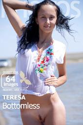 Skokoff - Teresa (Sunny) - Bottomless