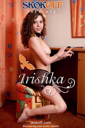 Skokoff Irishka