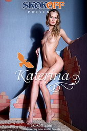 Skokoff Katerina
