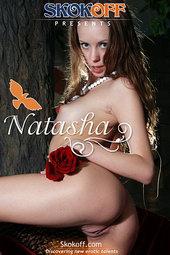 Skokoff Natasha