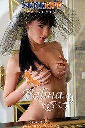 Skokoff Polina