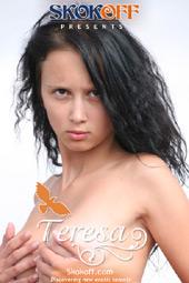 Skokoff Teresa