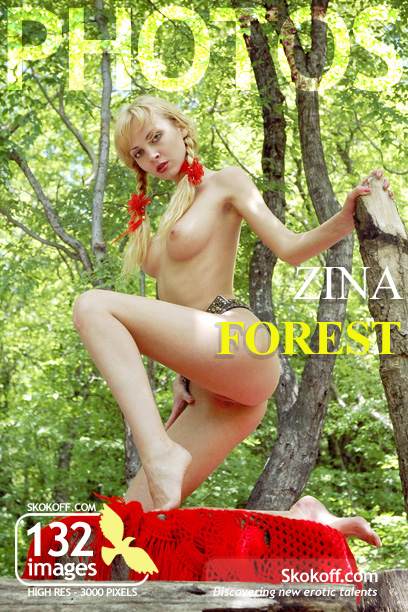 Zina forest