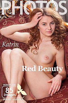 Skokoff Red Beauty